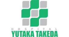 Hospital Yutaka Takeda