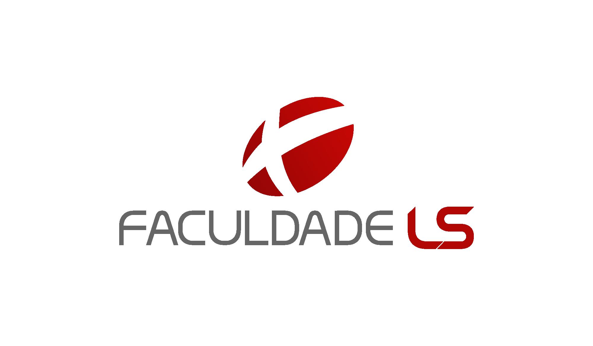 Faculdade LS