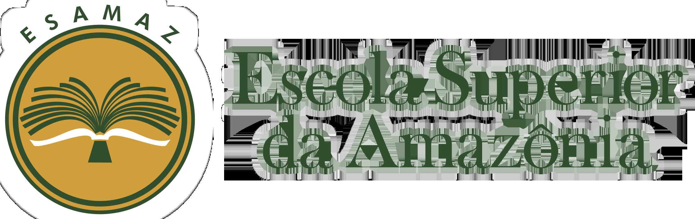 Escola Superior da Amazônia