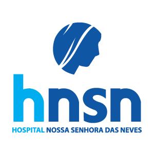 Hospital Nossa  Senhora das Neves