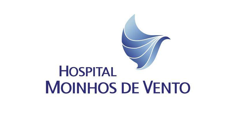 Associação Hospitalar Moinhos de Vento