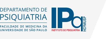 Instituto de Psiquiatria do Hospital das Clinicas